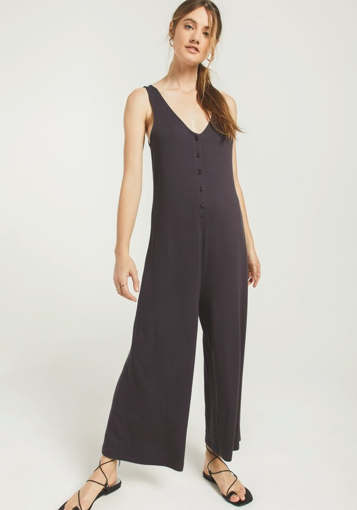 The Mojave Jumpsuit