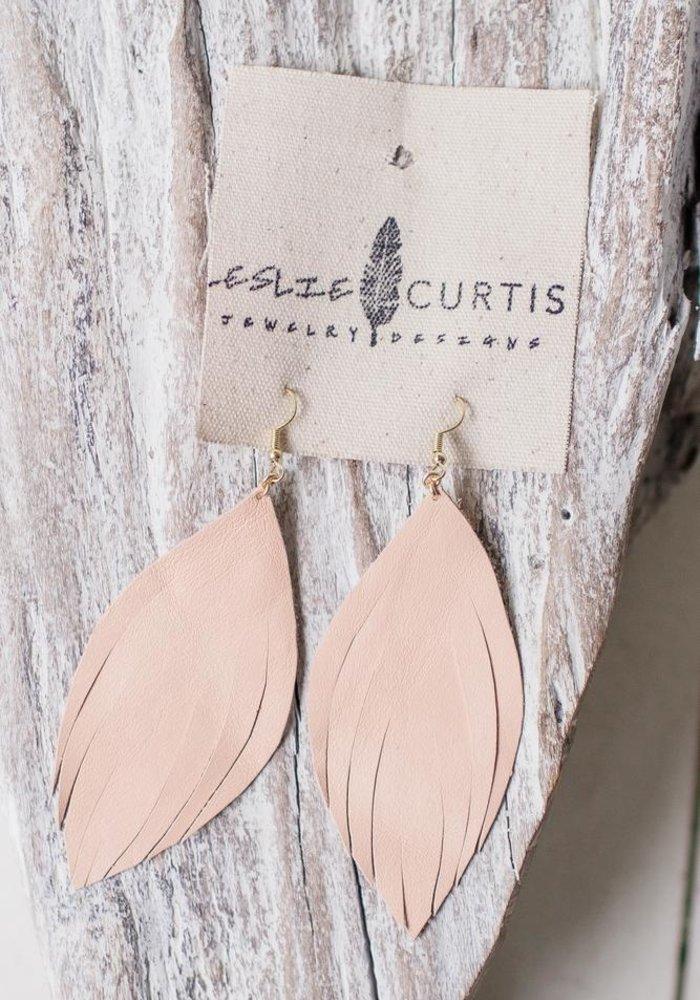 Ava Earrings (Medium)