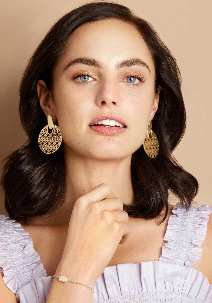 Didi Earring