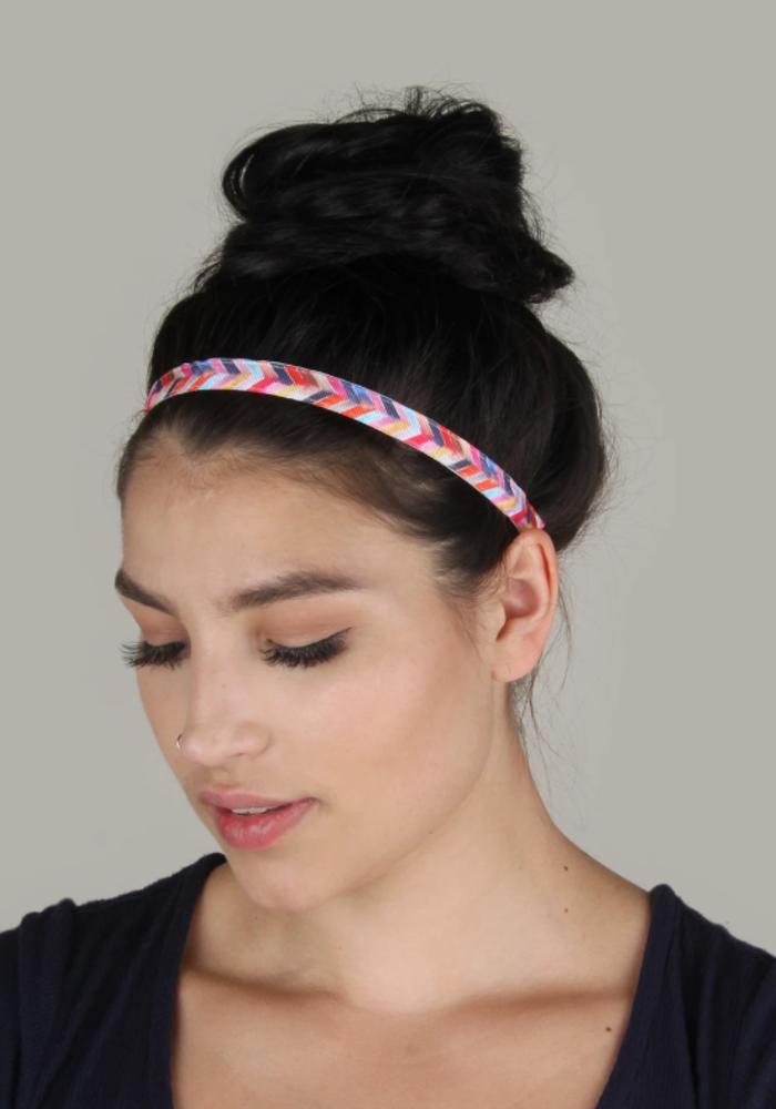Skinny Headband