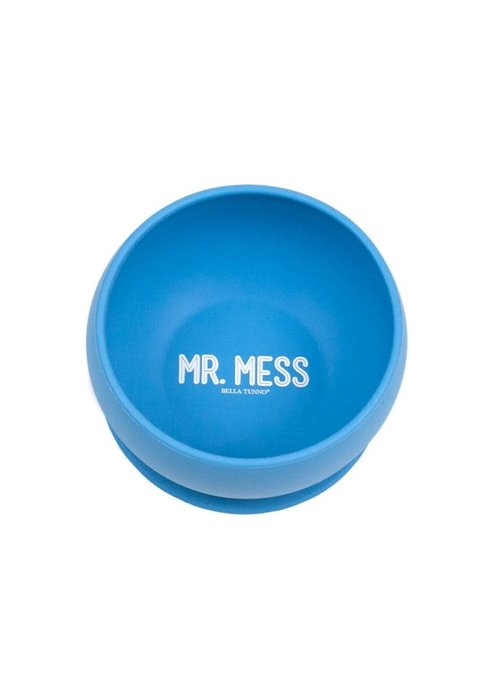 "Bella Tunno ""Mr. Mess"" Wonder Bowl"