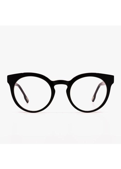 DIFF Eyewear DIFF Selena Blue Light Glasses