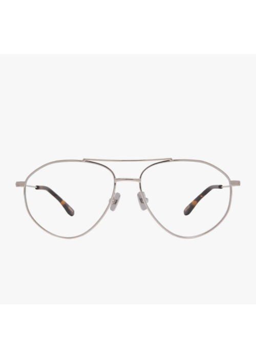 DIFF Eyewear DIFF Scout Blue Light Glasses