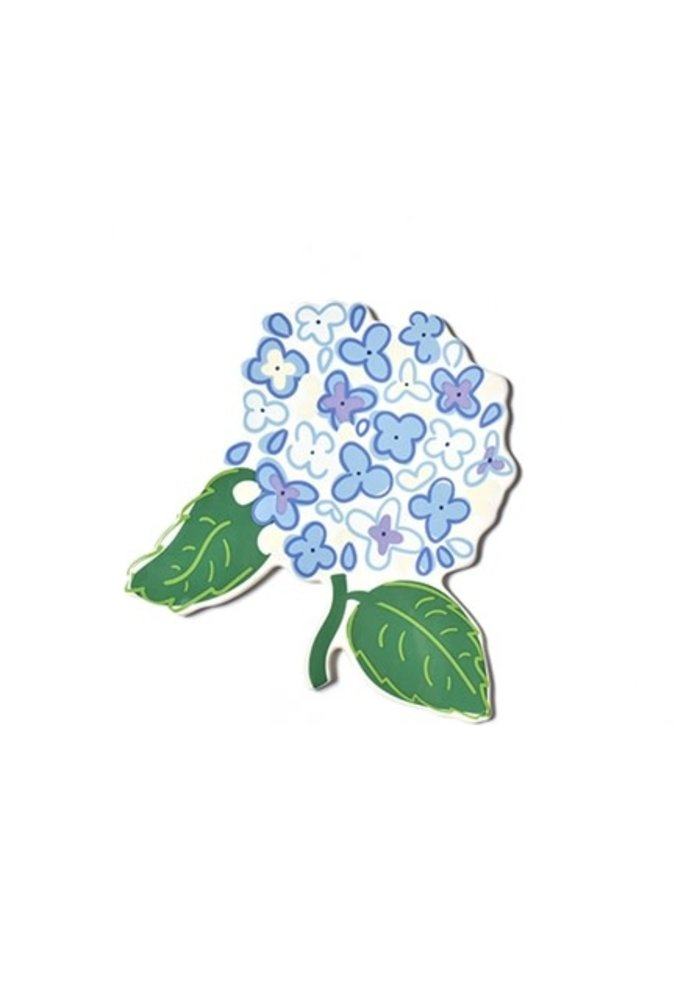 Hydrangea Mini Attachment
