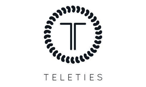 teleties