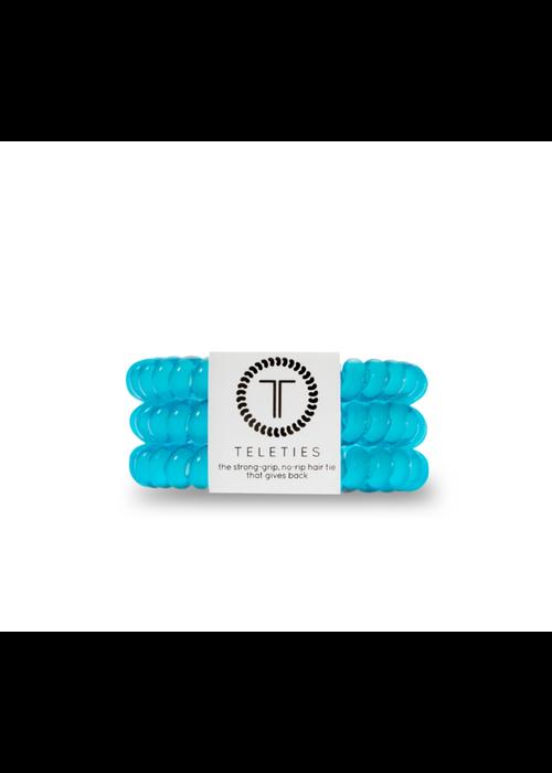 teleties Cool Blue Teleties