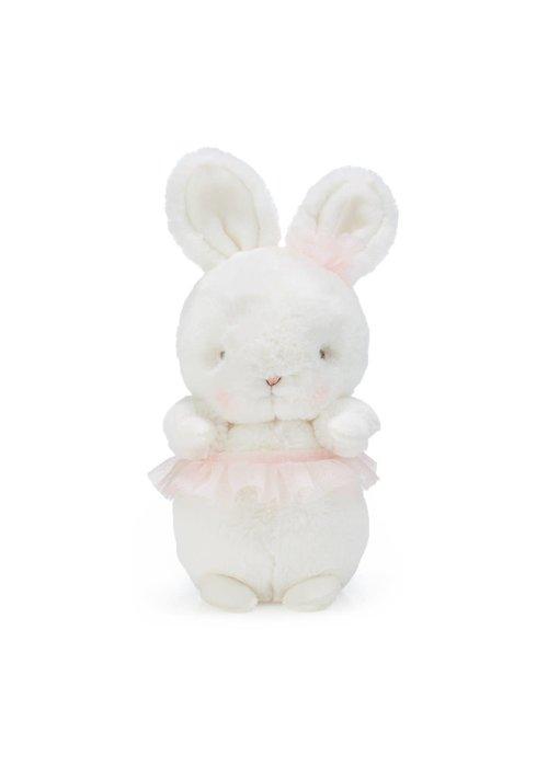 Blossom Bunny Friend