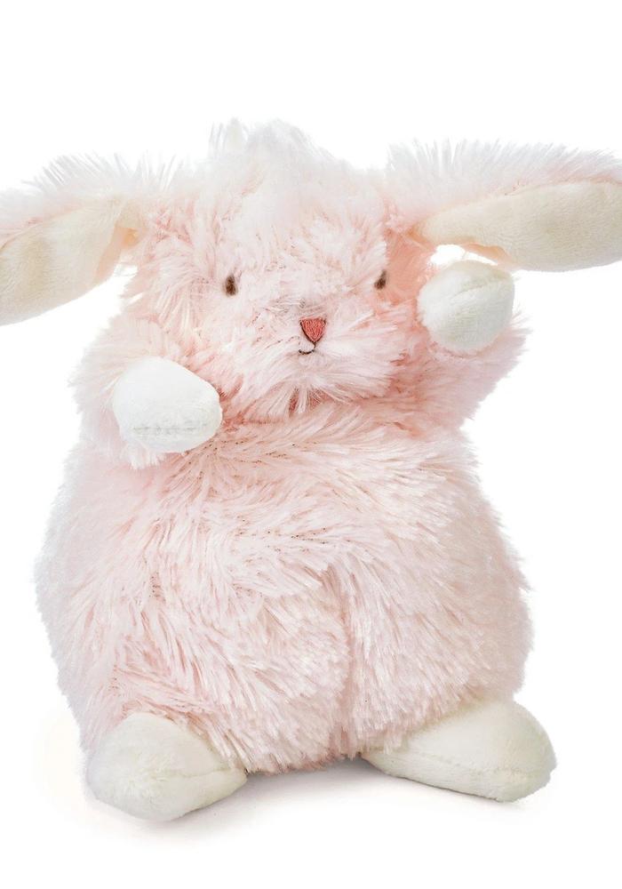 Wee Petal the Bunny
