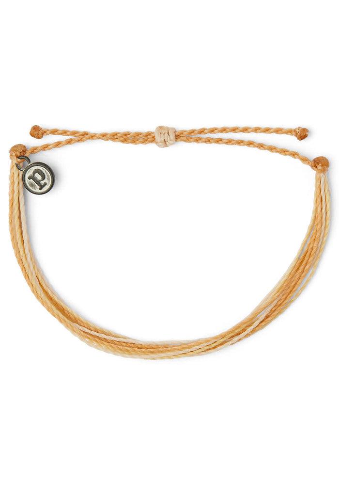 Original Bracelet Sepia