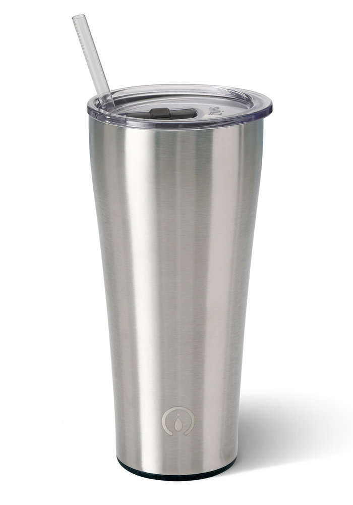 Swig 32oz Tumbler Solid Collection