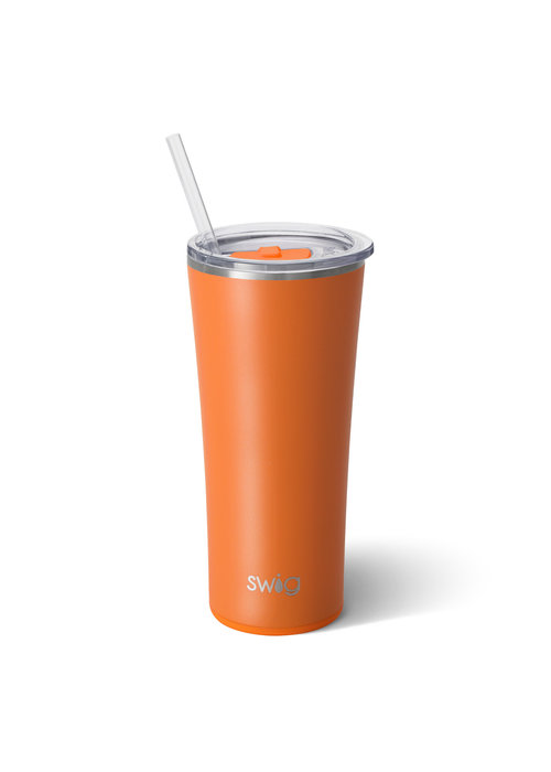 Swig 22oz Swig Tumbler Solid Collection