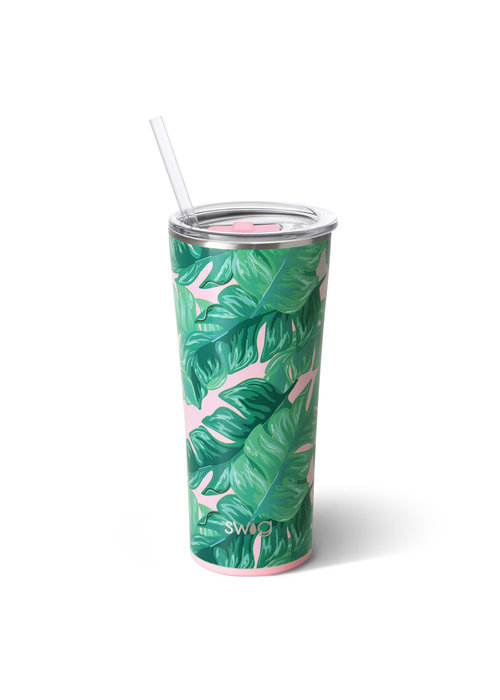 Swig 22oz Swig Tumbler Design Collection