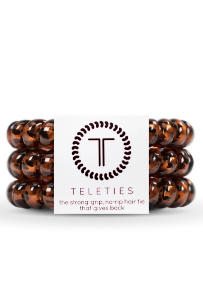 Tortoise Teleties