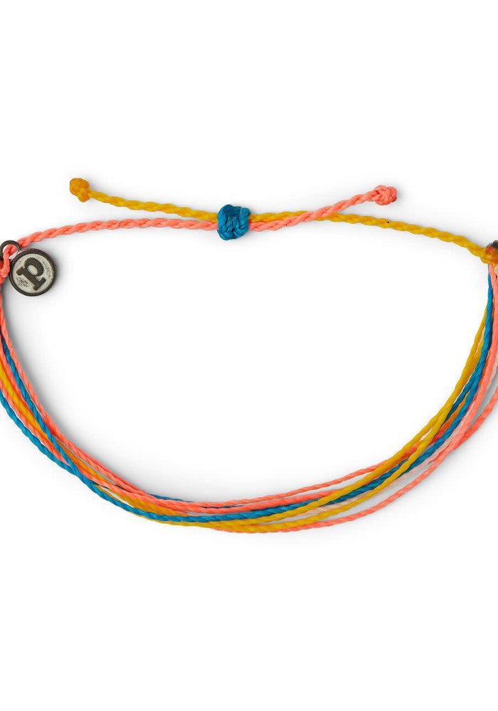 """""""Festival"""" Original Bracelet"""