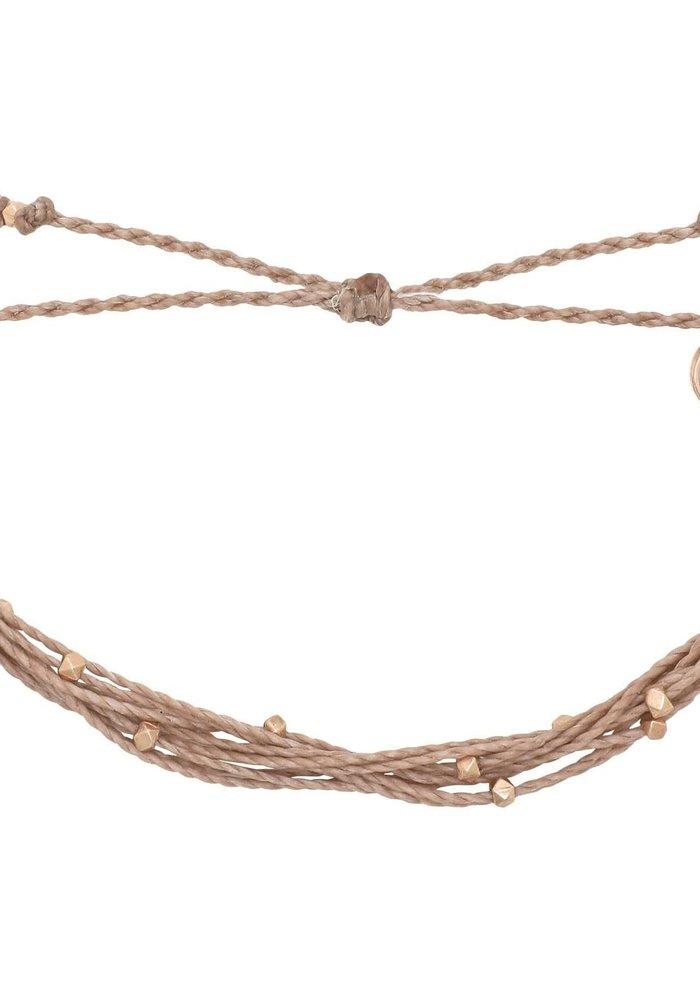 Malibu Bracelet
