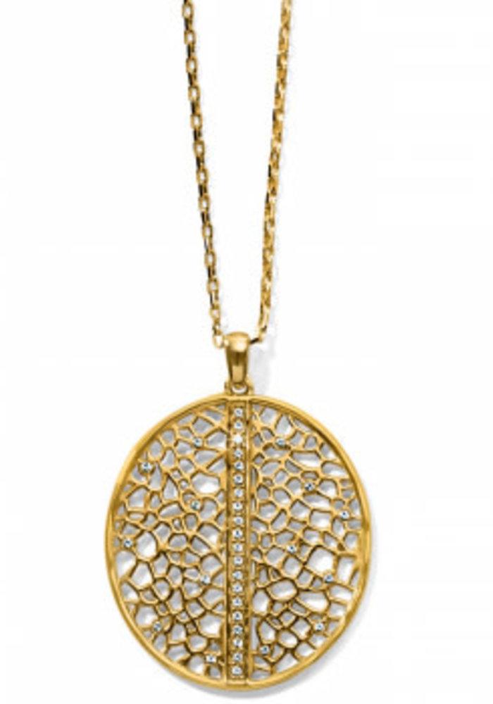 Fiji Sparkle Convertible Necklace
