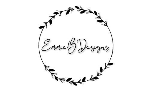 EmmieBDesigns