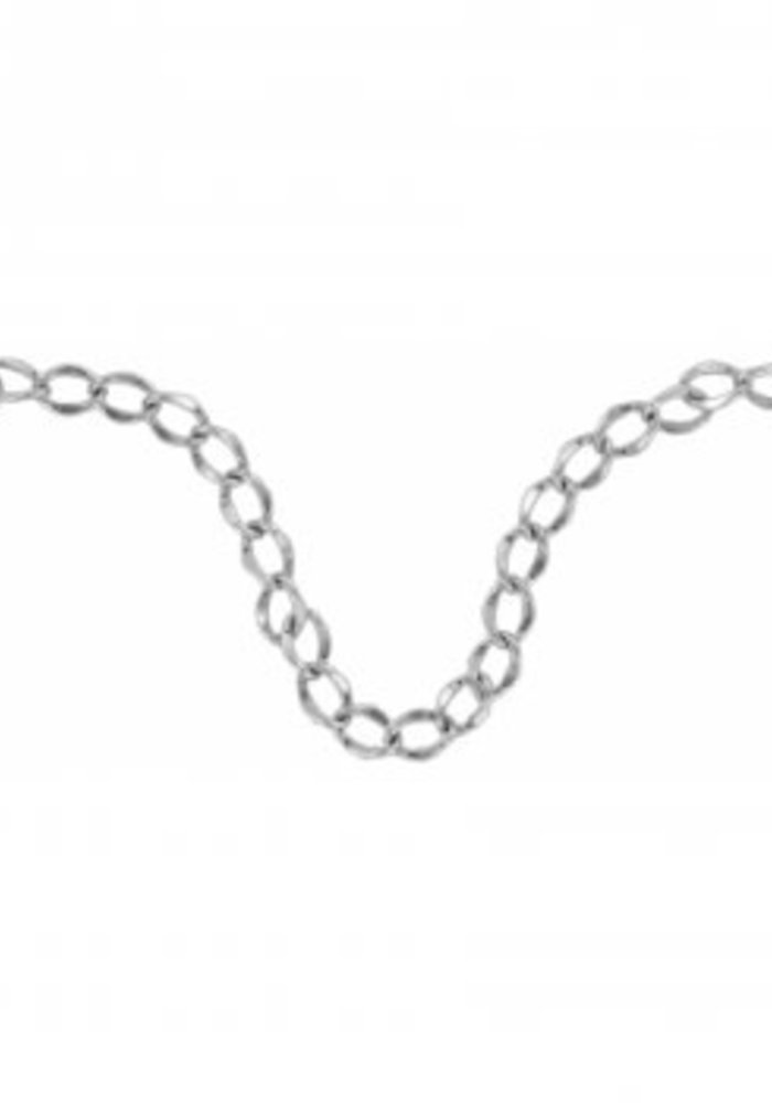 """6"""" Long Necklace Extender"""