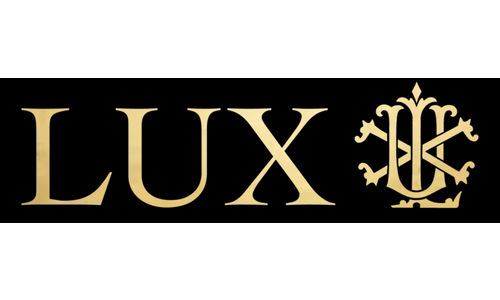 Lux Fragrances
