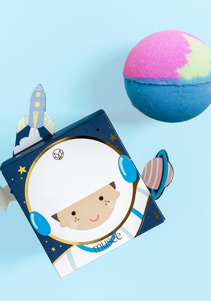 """""""You're Out of This World"""" Surprise Balm Box"""