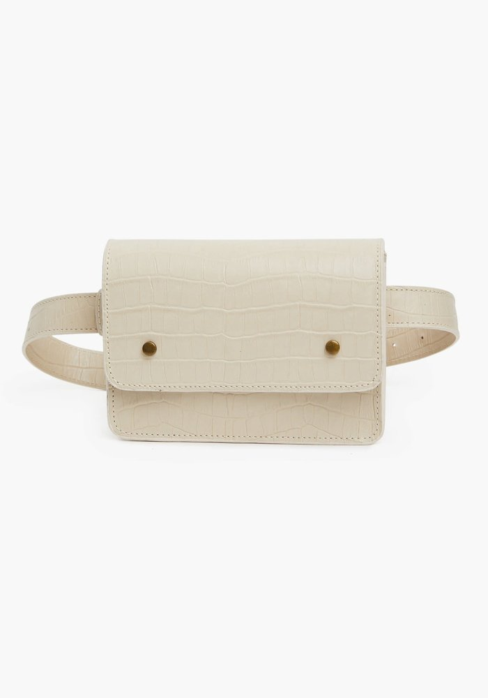 Mare Convertible Belt Bag
