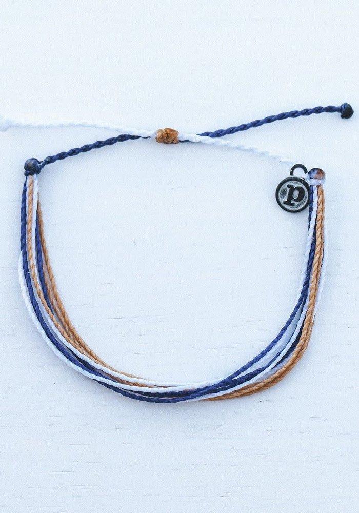 """""""Float On"""" Original Bracelet"""
