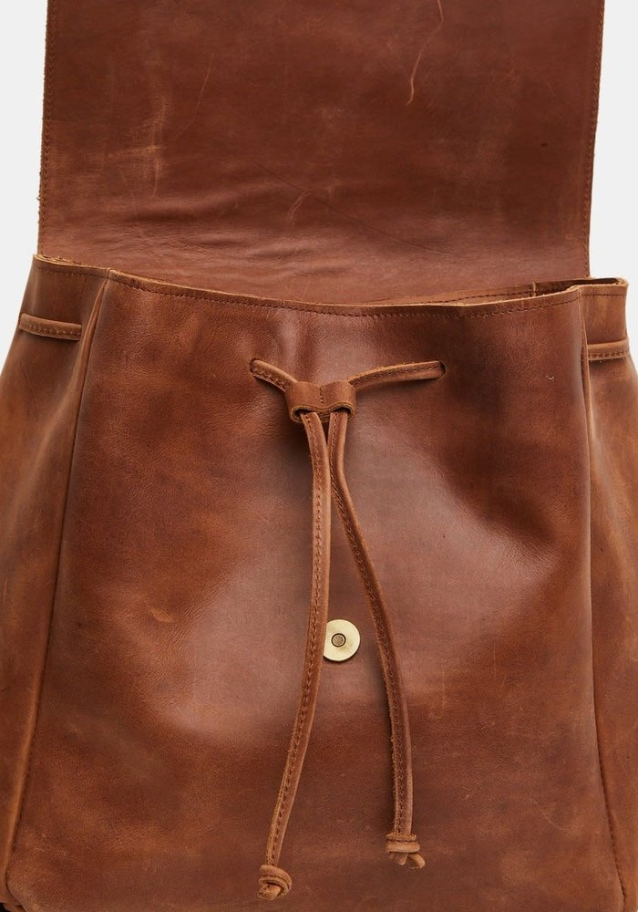 Kene Backpack