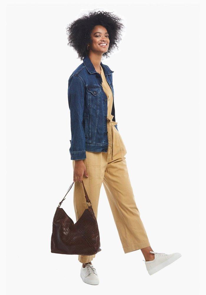 Solome Shoulder Bag