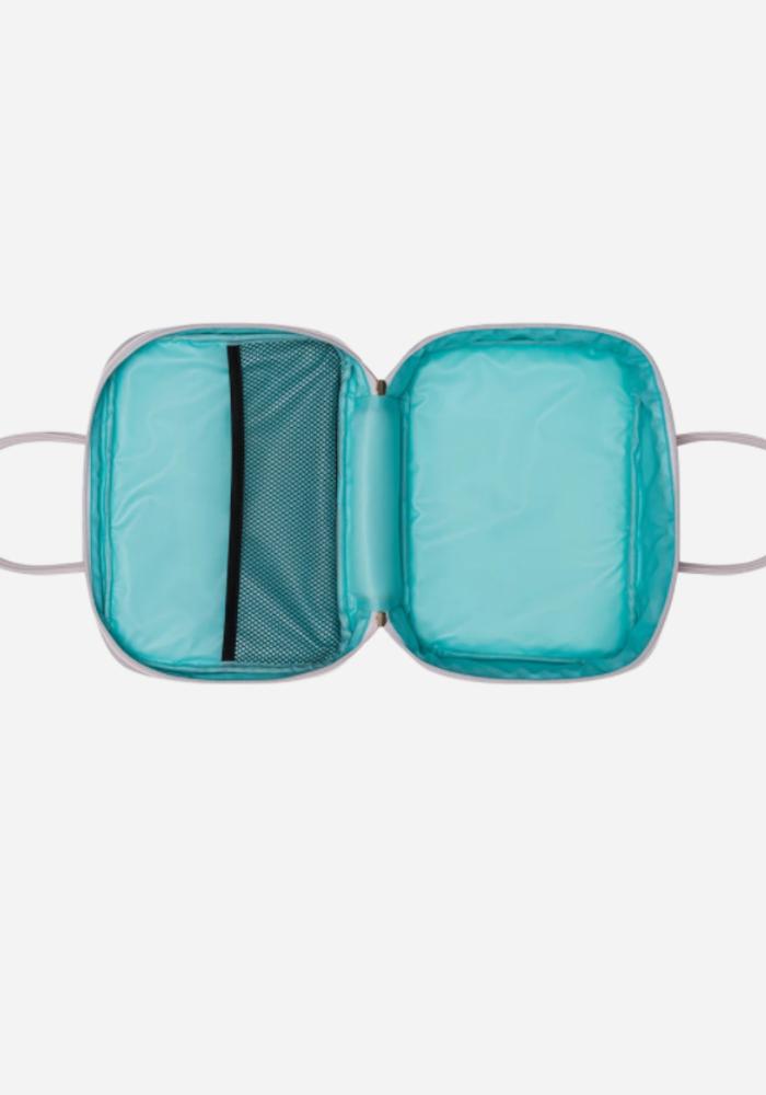 Corkcicle Baldwin Boxer Lunchbox