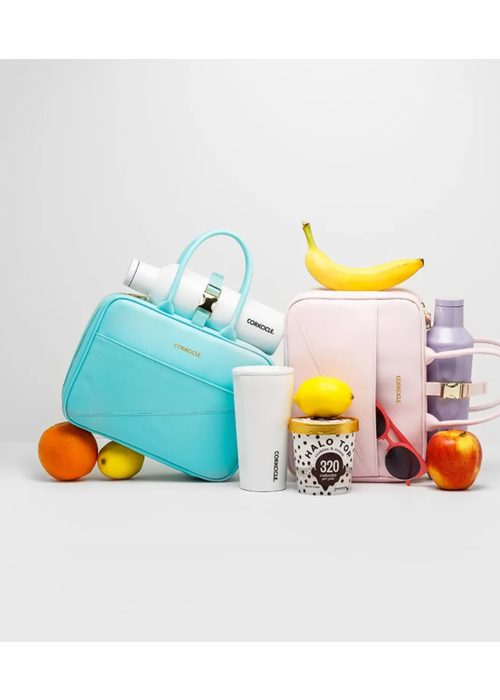Corkcicle Corkcicle Baldwin Boxer Lunchbox