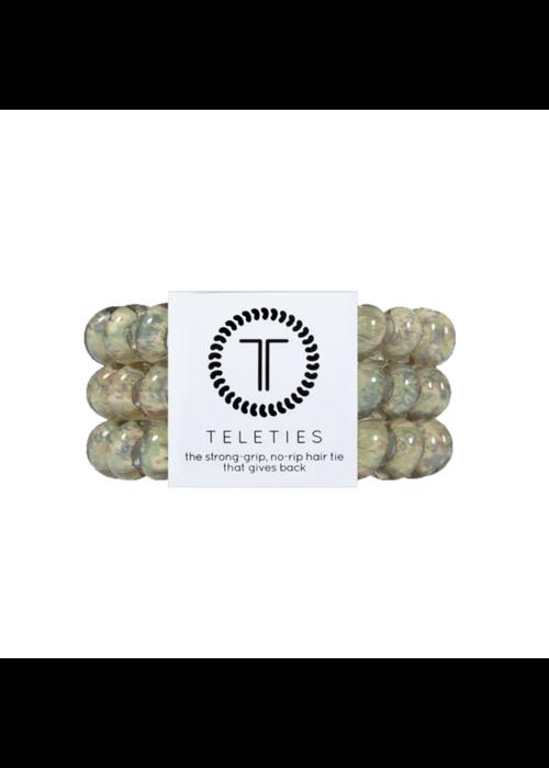 teleties Precious Cargo Teleties