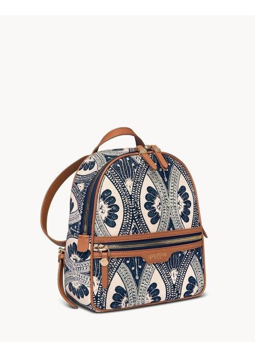 Spartina 449 Ashley River Chloe Backpack
