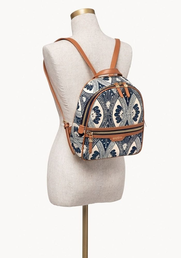 Ashley River Chloe Backpack