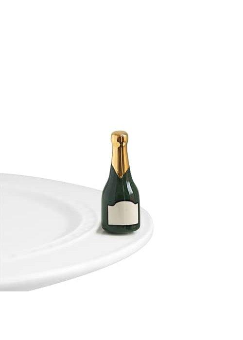 "Nora Fleming ""Champagne Celebration"" Nora Fleming Mini"