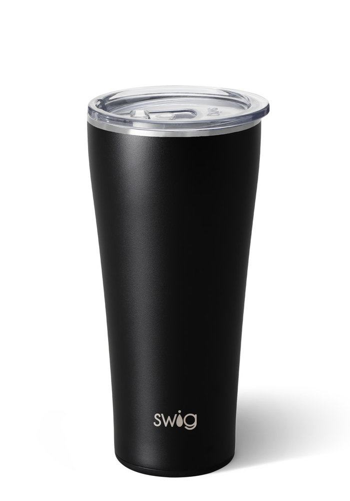 32oz Swig Tumbler Solid Collection
