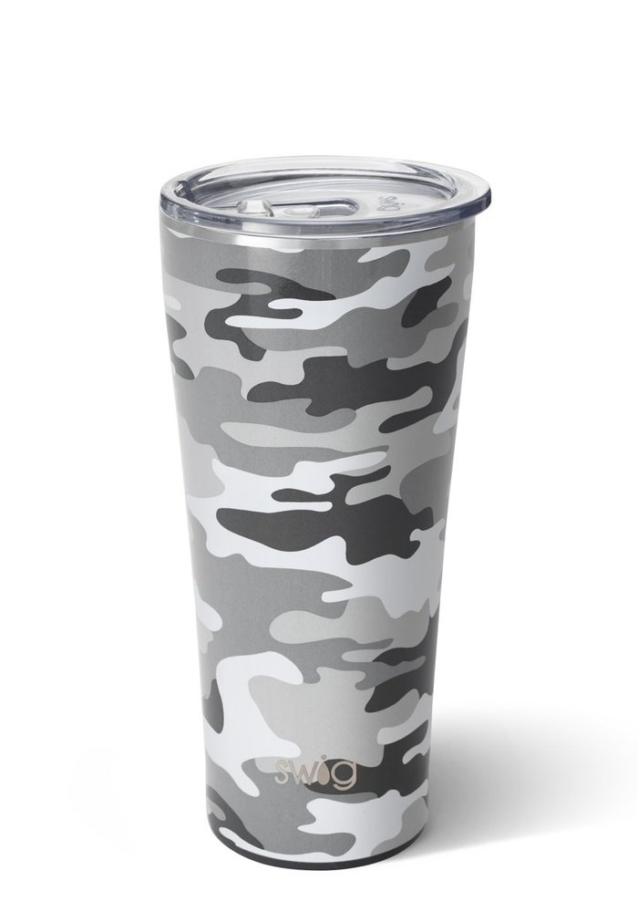 32oz Swig Tumbler Design Collection