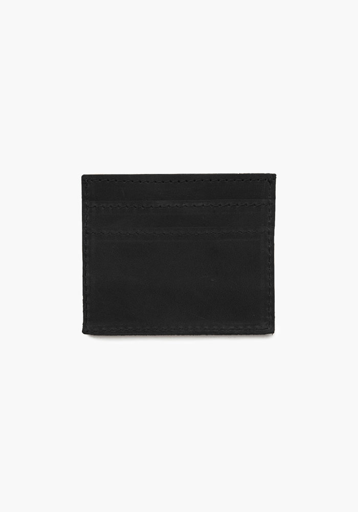 Alem Card Case Wallet