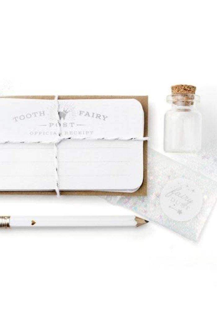 Tooth Fairy Kit
