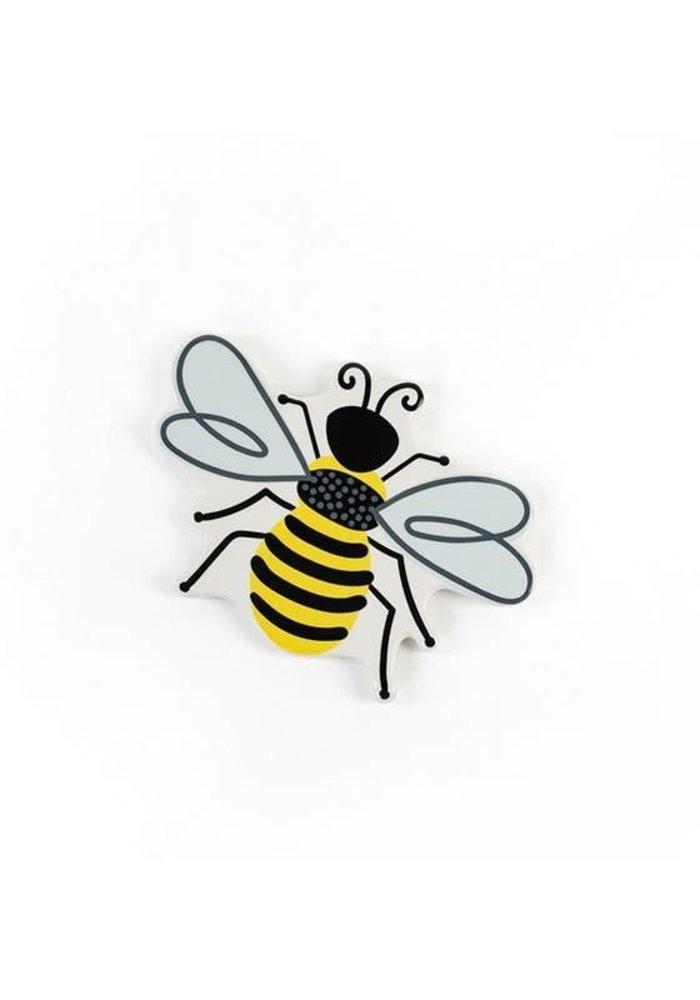 Bee Mini Attachment