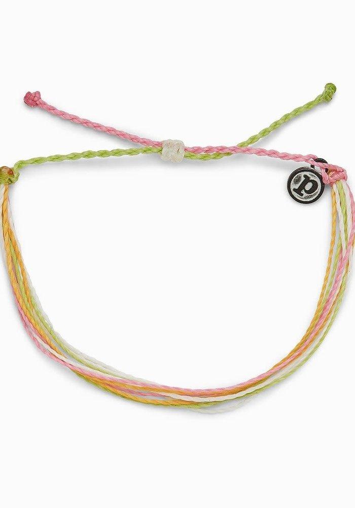 Original Bracelet Tutti Frutti