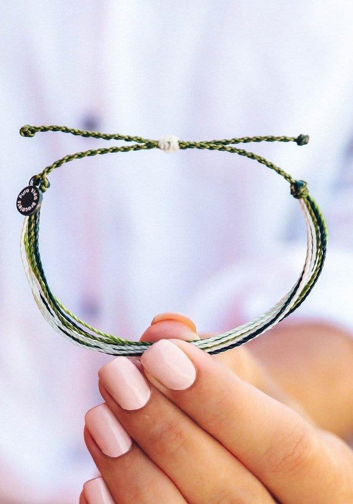 Save the Elephants Charity Bracelet