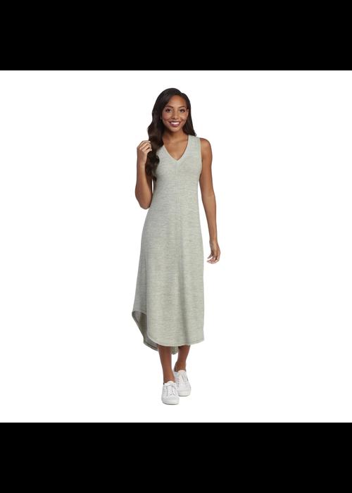 Mudpie Nash Midi Dress