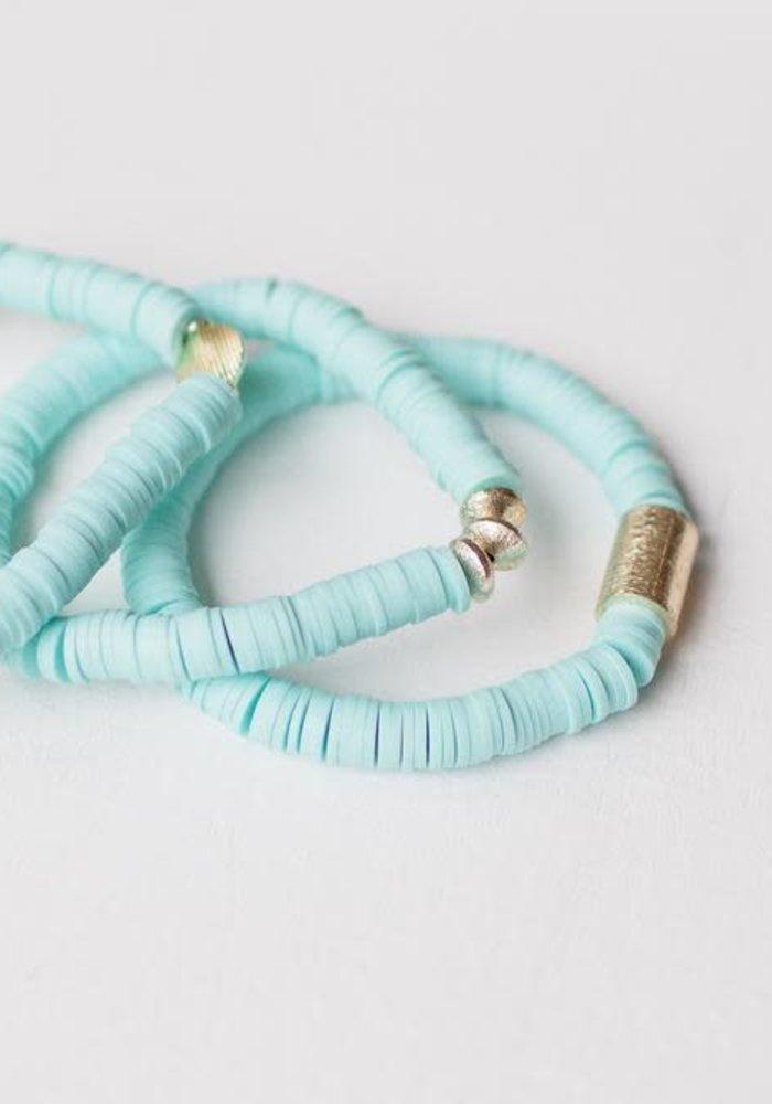 Ava Bracelet Bundle