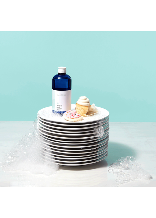Capri Blue Volcano Dish Soap