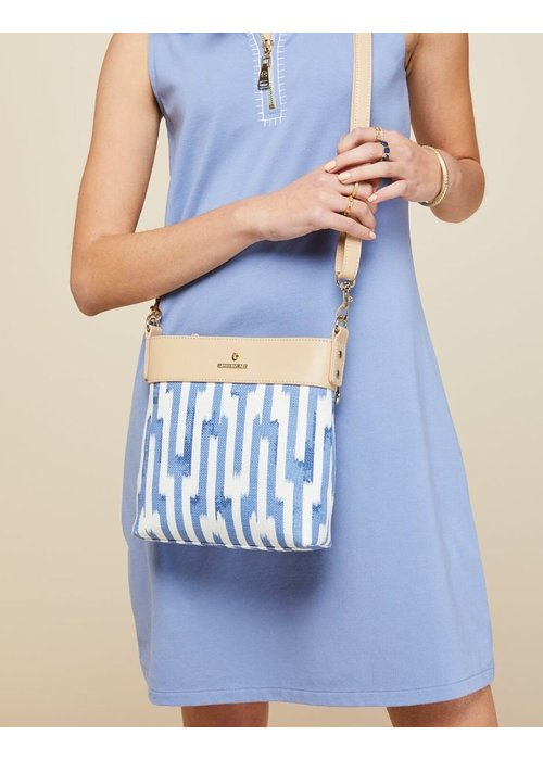 Spartina 449 Oyster Alley Hipster