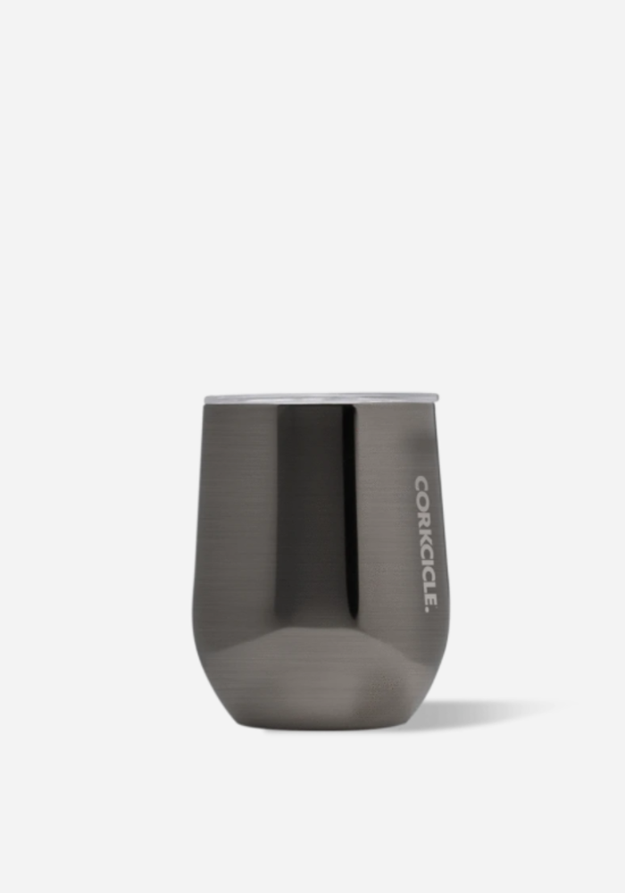 12oz Corkcicle Stemless Cup