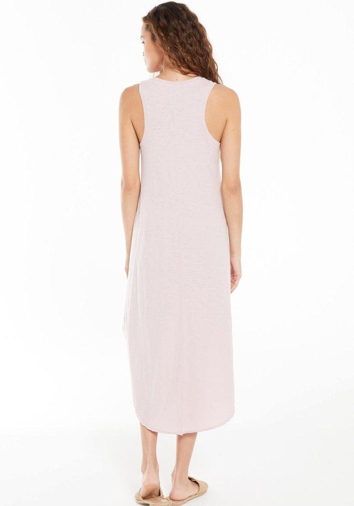 The Reverie Dress