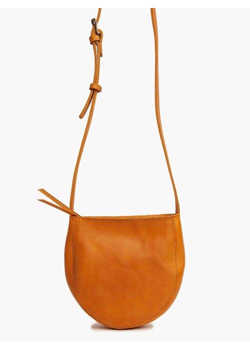 ABLE Naomi Saddle Bag