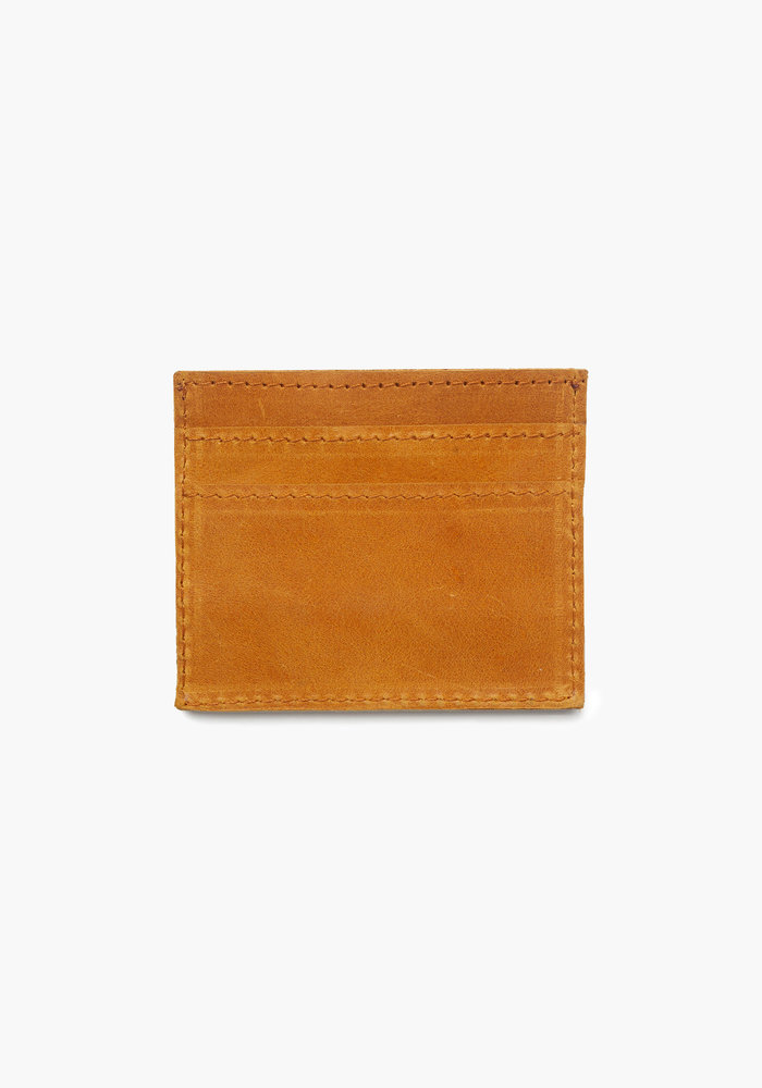 Alem Card Case Wallet