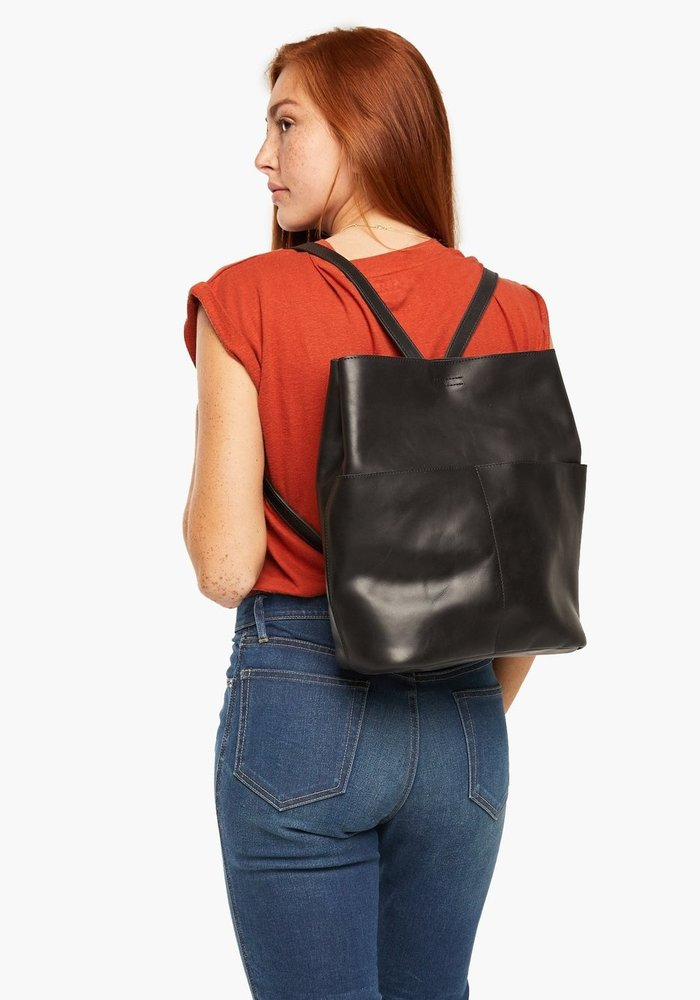 Selam Backpack